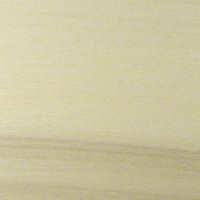 Cottonwood Image