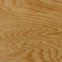 Cypress Image