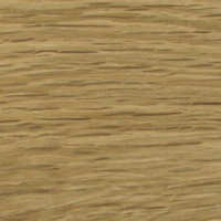 Oak, White Image