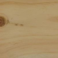 Pine, Red Image